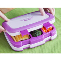 Bentgo: Leak-Proof Childrens Lunch Box