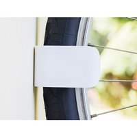 Clug: MTB Bicycle Rack