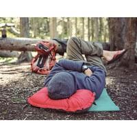 Grand Trunk: Adjustable Travel Pillow