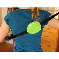 Cactus Scratcher: Personal Back Scratcher