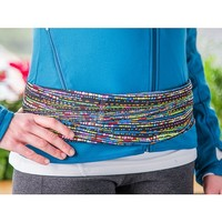 BANDI Wear: Large Pocket Adjustable Belt