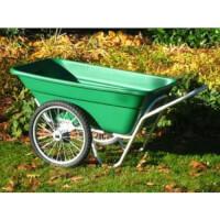 Mullers Smart Cart: Utility Cart