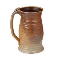 14th Century Beer Stein