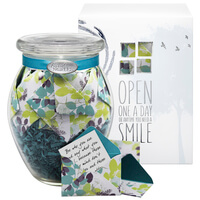 Unique Gift To Cheer Them Up