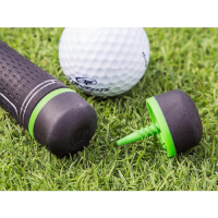 Arccos: Golf GPS Stat Tracking System