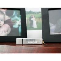Smart Photo Backup