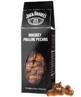 Jack Daniels Whiskey Praline Pecans