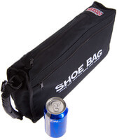 Covert Golf Bag Cooler