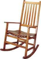 Porch Rocker/Rocking Chair