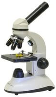 My First Lab Duo-Scope Microscope
