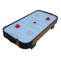 40-Inch Table Top Air Hockey