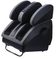 Massage King Multifunction Foot Massager