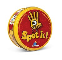 Spot It