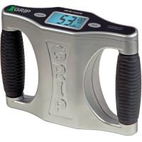 Portable Isometric Trainer