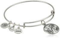 Alex And Ani Bracelet For Sister