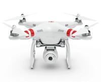 Phantom 2 Quadcopter /W Camcorder