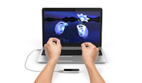 Leap Motion Controller For Mac Or PC