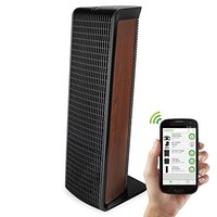 Smart Wifi-Enabled WeMo Air Purifier