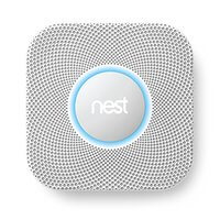 Nest Protect Smoke & Carbon Monoxide