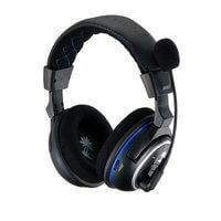 Premium Wireless Gaming Headset