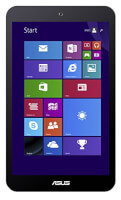 ASUS 8-Inch 32GB Tablet