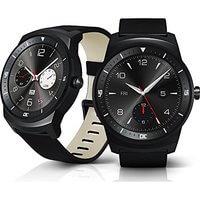 LG Oled Smart Watch