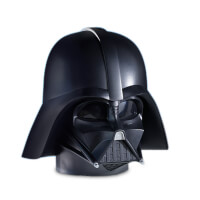 STAR WARS The Darth Vader Humidifier With..