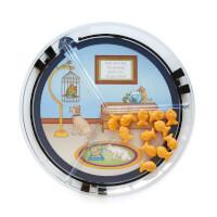 Create-A-Plate