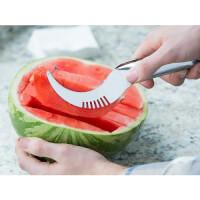 I Genietti: Angurello Watermelon Slicer & Server