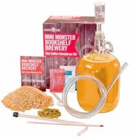 Mini Monster 1 Gallon Beer Kit – American Wheat
