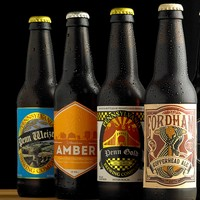 The Original Beer Of The Month Club (3 Months)