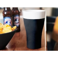 Magisso: Cool ID Tumbler - Set Of 2