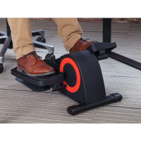 Cubii: Under Desk Elliptical