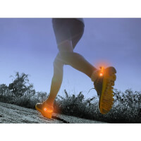 4id: PowerSpurz Light Up Heel Two Pack