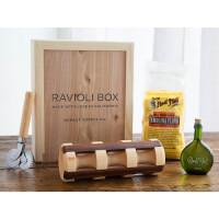Repast: Ravioli Making Gift Box
