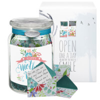 Thoughtful Mothers Day Gift