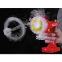 Zero Toys: Vapor Blaster