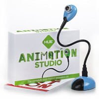 Complete Animation Kit