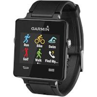 GPS Smartwatch