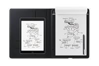 Folio Smartpad