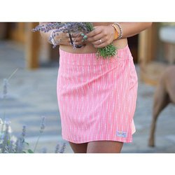 RipSkirt Hawaii: Athletic Wrap Skirt