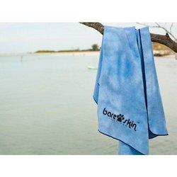 BareSkin: Lightweight Beach Towel