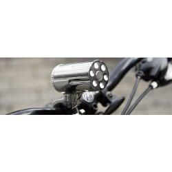 Performance Bike Lights