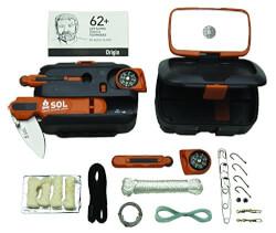 SOL Origin Survival Kit