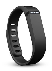 Fitbit Wireless Activity + Sleep..