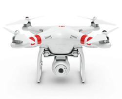 Phantom 2 Quadcopter /W Camcorder