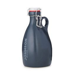 Custom Etched Growler