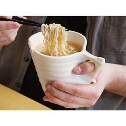 Flavour Design Studio: Udon Noodle..