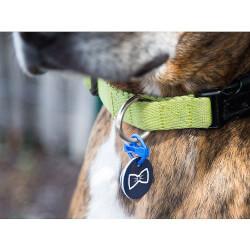 Pawdentify®: Pet ID System -..