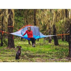 Tentsile: Flite Tree Tent